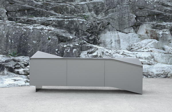 Clio Sideboard