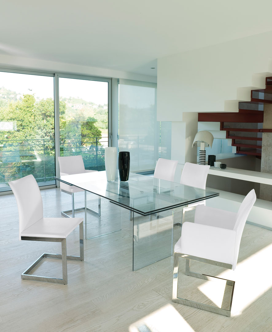 Miami Dining Table